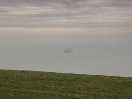 Samphire at Middle Acre - Dorset - 1044320 - thumbnail photo 19