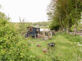 Samphire at Middle Acre - Dorset - 1044320 - thumbnail photo 21