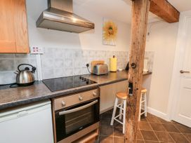 Triangle Inn Coachouse - Mid Wales - 1044333 - thumbnail photo 8