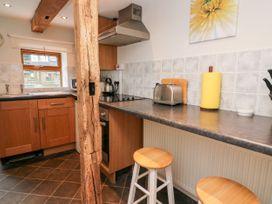 Triangle Inn Coachouse - Mid Wales - 1044333 - thumbnail photo 10