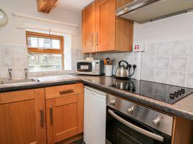 Triangle Inn Coachouse - Mid Wales - 1044333 - thumbnail photo 11