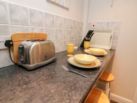 Triangle Inn Coachouse - Mid Wales - 1044333 - thumbnail photo 12