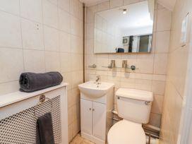 Triangle Inn Coachouse - Mid Wales - 1044333 - thumbnail photo 14