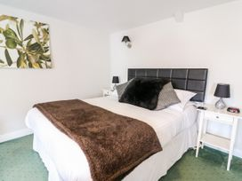 Triangle Inn Coachouse - Mid Wales - 1044333 - thumbnail photo 5