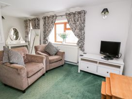 Triangle Inn Coachouse - Mid Wales - 1044333 - thumbnail photo 2