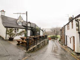 Triangle Inn Coachouse - Mid Wales - 1044333 - thumbnail photo 15