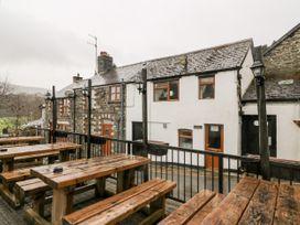 Triangle Inn Coachouse - Mid Wales - 1044333 - thumbnail photo 16
