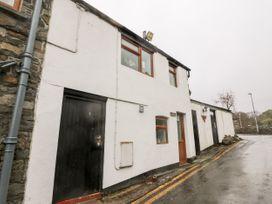 Triangle Inn Coachouse - Mid Wales - 1044333 - thumbnail photo 17