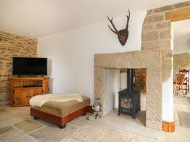 Field End Cottage - Peak District - 1044356 - thumbnail photo 6