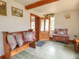 Field End Cottage - Peak District - 1044356 - thumbnail photo 3