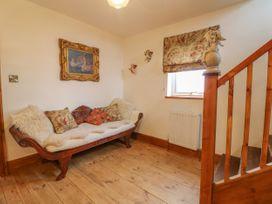Field End Cottage - Peak District - 1044356 - thumbnail photo 25