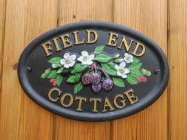 Field End Cottage - Peak District - 1044356 - thumbnail photo 2