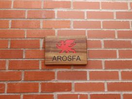 Arosfa - Cotswolds - 1044382 - thumbnail photo 2