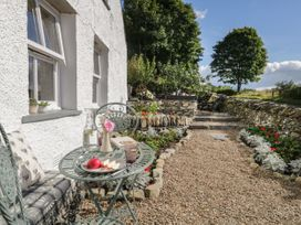 1 Sunny Point Cottages - Lake District - 1044404 - thumbnail photo 2
