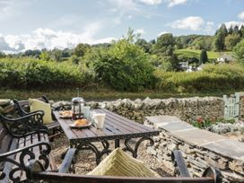 1 Sunny Point Cottages - Lake District - 1044404 - thumbnail photo 3