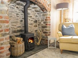1 Sunny Point Cottages - Lake District - 1044404 - thumbnail photo 4