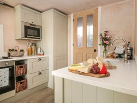 1 Sunny Point Cottages - Lake District - 1044404 - thumbnail photo 5