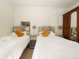 1 Sunny Point Cottages - Lake District - 1044404 - thumbnail photo 8