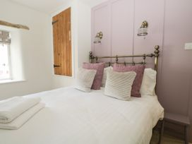 1 Sunny Point Cottages - Lake District - 1044404 - thumbnail photo 10