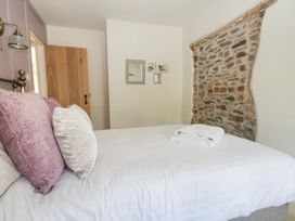 1 Sunny Point Cottages - Lake District - 1044404 - thumbnail photo 11