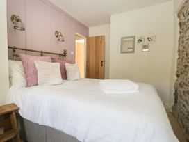 1 Sunny Point Cottages - Lake District - 1044404 - thumbnail photo 12