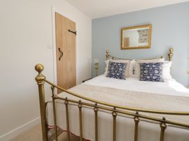 1 Sunny Point Cottages - Lake District - 1044404 - thumbnail photo 13