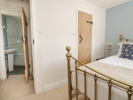 1 Sunny Point Cottages - Lake District - 1044404 - thumbnail photo 14