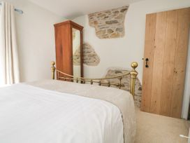 1 Sunny Point Cottages - Lake District - 1044404 - thumbnail photo 15