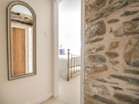 1 Sunny Point Cottages - Lake District - 1044404 - thumbnail photo 16