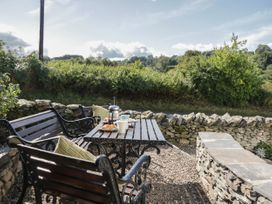 1 Sunny Point Cottages - Lake District - 1044404 - thumbnail photo 17