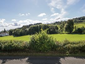 1 Sunny Point Cottages - Lake District - 1044404 - thumbnail photo 18