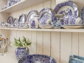 Blue Willow - Kent & Sussex - 1044421 - thumbnail photo 18