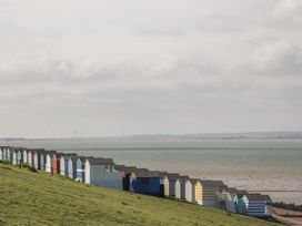 Blue Willow - Kent & Sussex - 1044421 - thumbnail photo 52