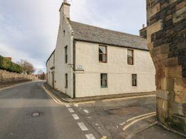 Cameron House - Scottish Lowlands - 1044431 - thumbnail photo 1