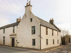Cameron House - Scottish Lowlands - 1044431 - thumbnail photo 2