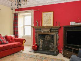 Cameron House - Scottish Lowlands - 1044431 - thumbnail photo 3