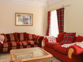 Cameron House - Scottish Lowlands - 1044431 - thumbnail photo 4