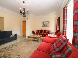 Cameron House - Scottish Lowlands - 1044431 - thumbnail photo 5