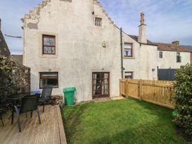 Cameron House - Scottish Lowlands - 1044431 - thumbnail photo 18