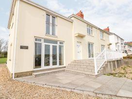 5 bedroom Cottage for rent in St Ishmaels