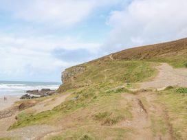 Gecko Beach - Cornwall - 1044438 - thumbnail photo 13