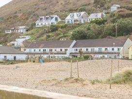 Gecko Beach - Cornwall - 1044438 - thumbnail photo 11