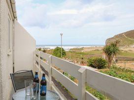 Gecko Beach - Cornwall - 1044438 - thumbnail photo 9