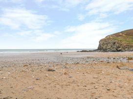 Gecko Beach - Cornwall - 1044438 - thumbnail photo 14