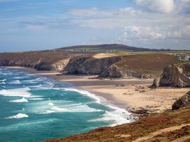 Gecko Beach - Cornwall - 1044438 - thumbnail photo 12