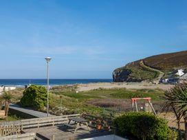 Gecko Beach - Cornwall - 1044438 - thumbnail photo 1