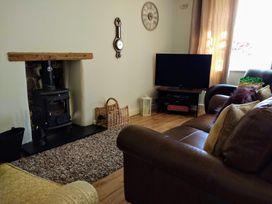 Rose Cottage - Peak District - 1044442 - thumbnail photo 4
