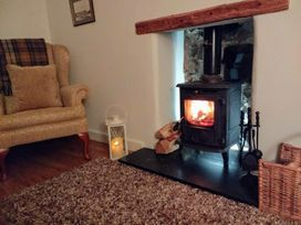 Rose Cottage - Peak District - 1044442 - thumbnail photo 5