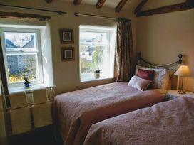Rose Cottage - Peak District - 1044442 - thumbnail photo 13