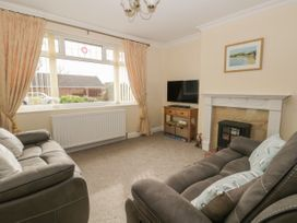 Arbour Retreat - Whitby & North Yorkshire - 1044452 - thumbnail photo 2